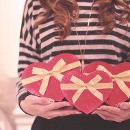 女性が喜ぶクリスマスプレゼントとは?